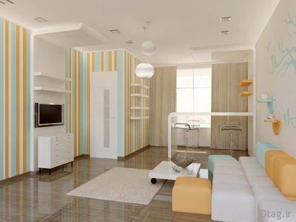 modular-shelves-living-room-582x436