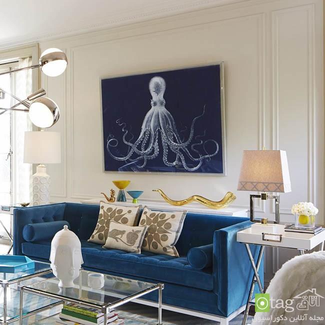 modular-sofa-table-ideas (1)