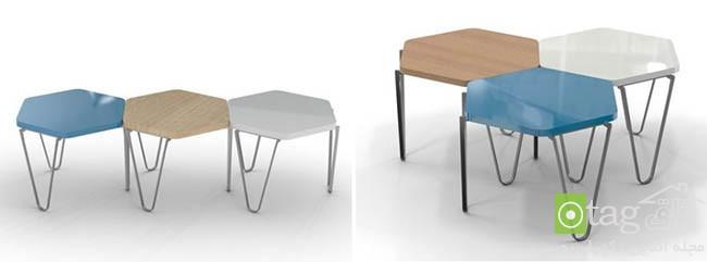 modular-sofa-table-ideas (10)