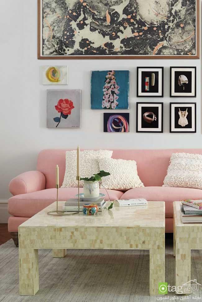 modular-sofa-table-ideas (12)