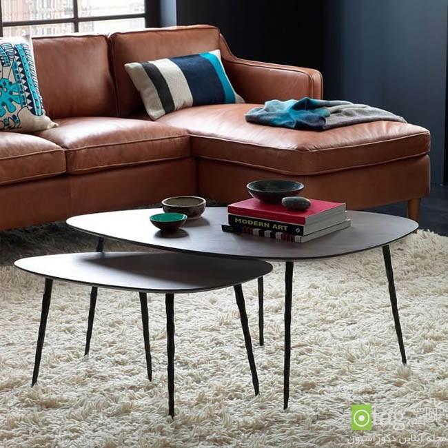 modular-sofa-table-ideas (13)