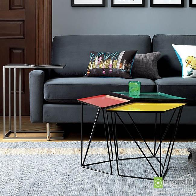 modular-sofa-table-ideas (14)