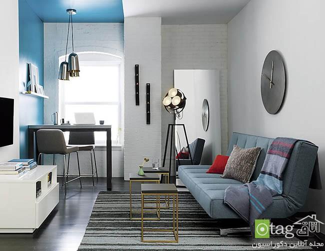 modular-sofa-table-ideas (15)