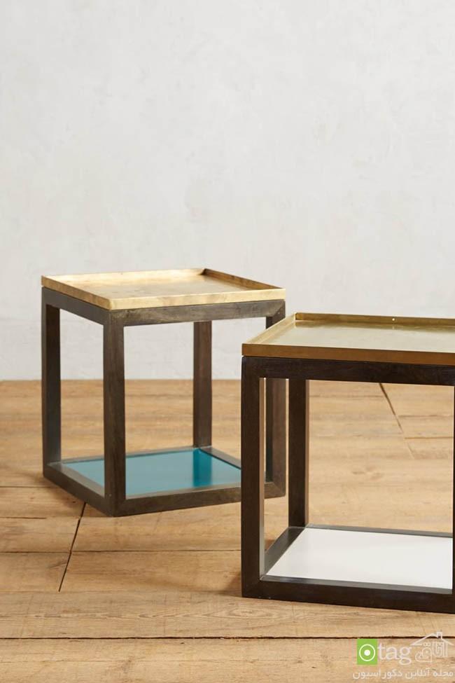 modular-sofa-table-ideas (16)