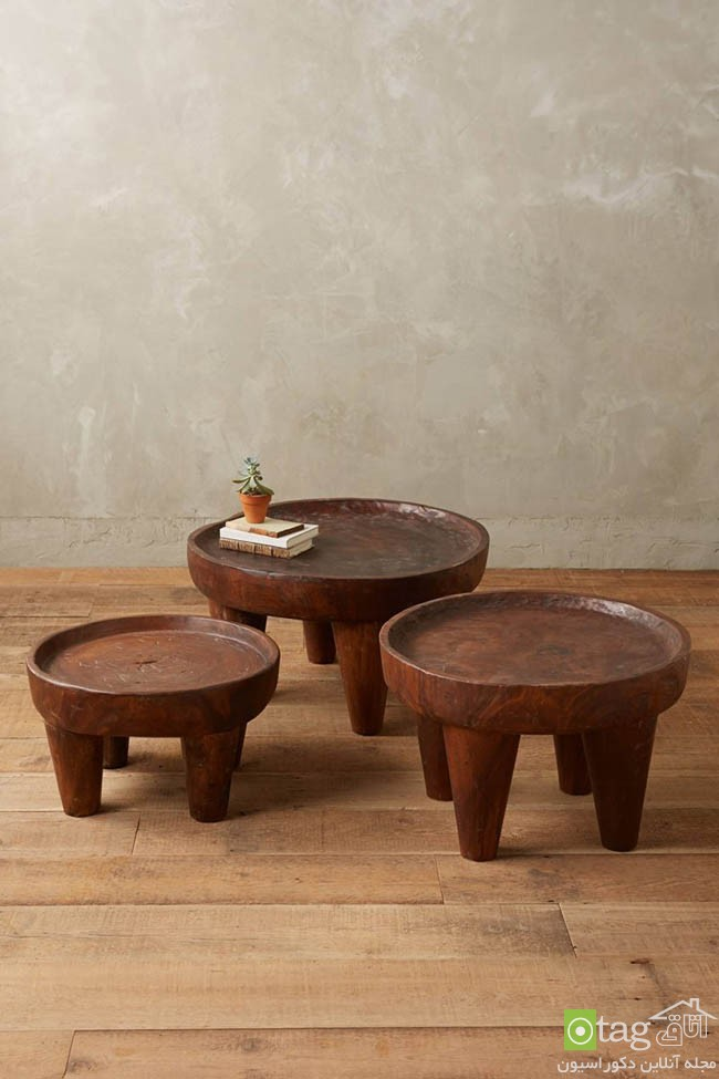 modular-sofa-table-ideas (17)