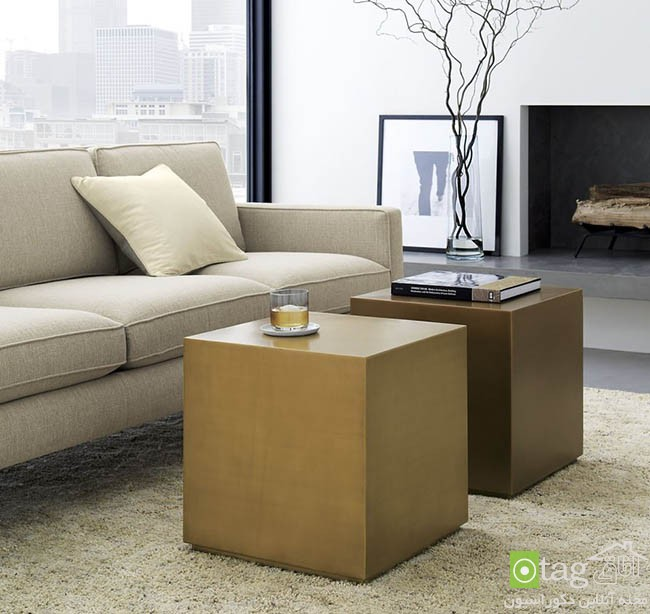modular-sofa-table-ideas (2)