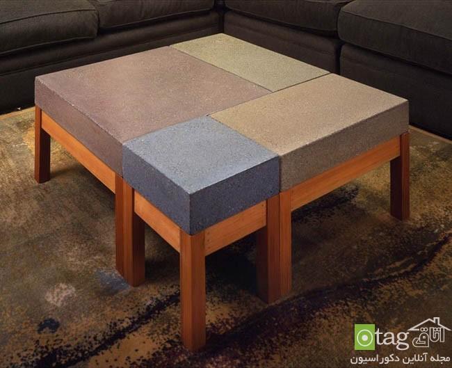modular-sofa-table-ideas (3)