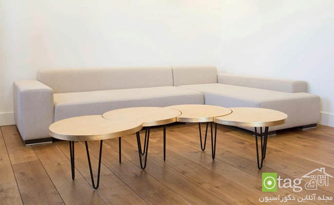 modular-sofa-table-ideas (5)
