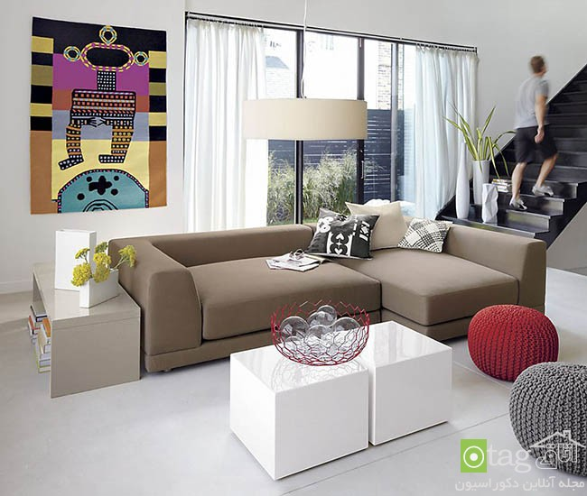 modular-sofa-table-ideas (6)