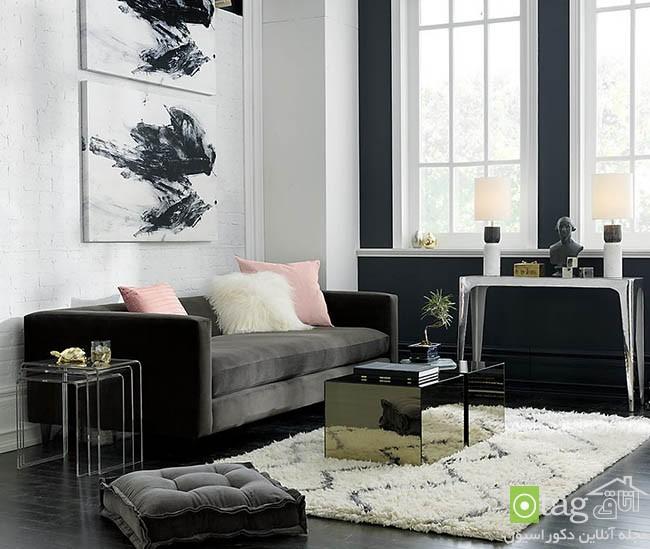 modular-sofa-table-ideas (7)