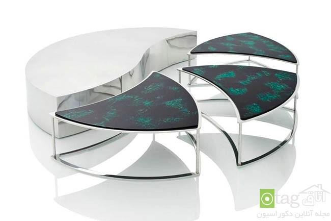 modular-sofa-table-ideas (8)