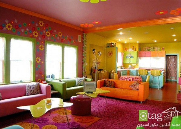 multi-color-interior-designs (4)