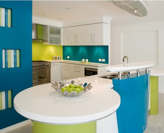 multi-color-kitchen-design-ideas (1)