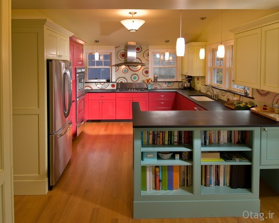 multi-color-kitchen-design-ideas (13)