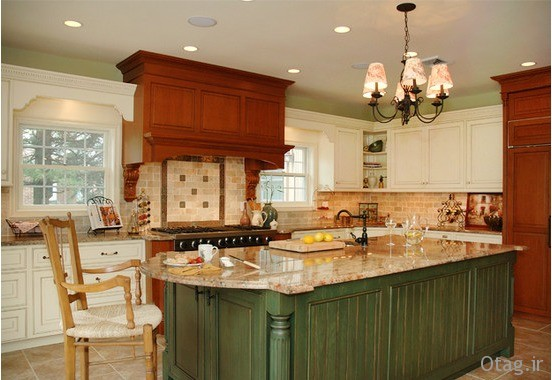 multi-color-kitchen-design-ideas (4)