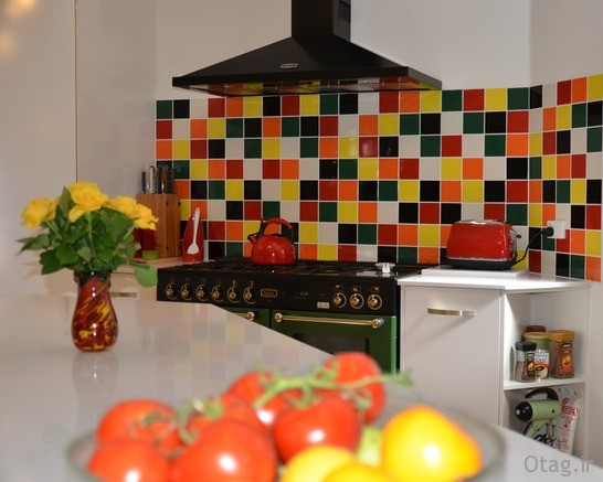 multi-color-kitchen-design-ideas (5)
