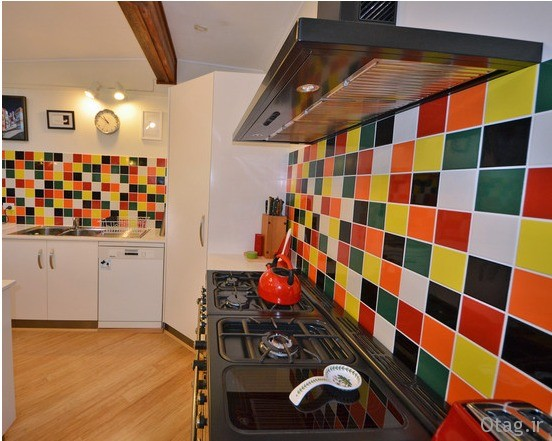multi-color-kitchen-design-ideas (6)