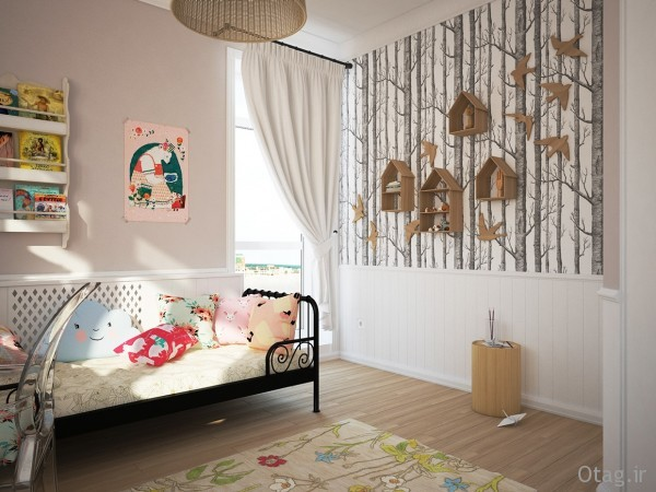 natural-kids-room-design-600x450