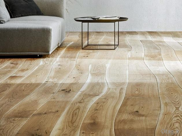naturally-curved-hardwood-flooring-by-bolefloor-1-thumb-630xauto-25149