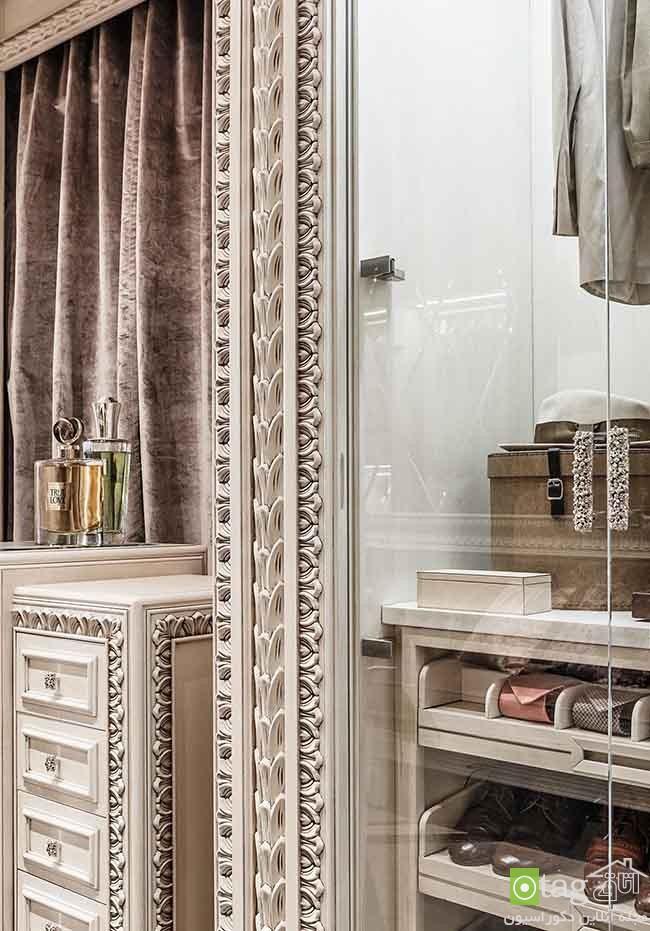 neoclassical-interior-design (1)