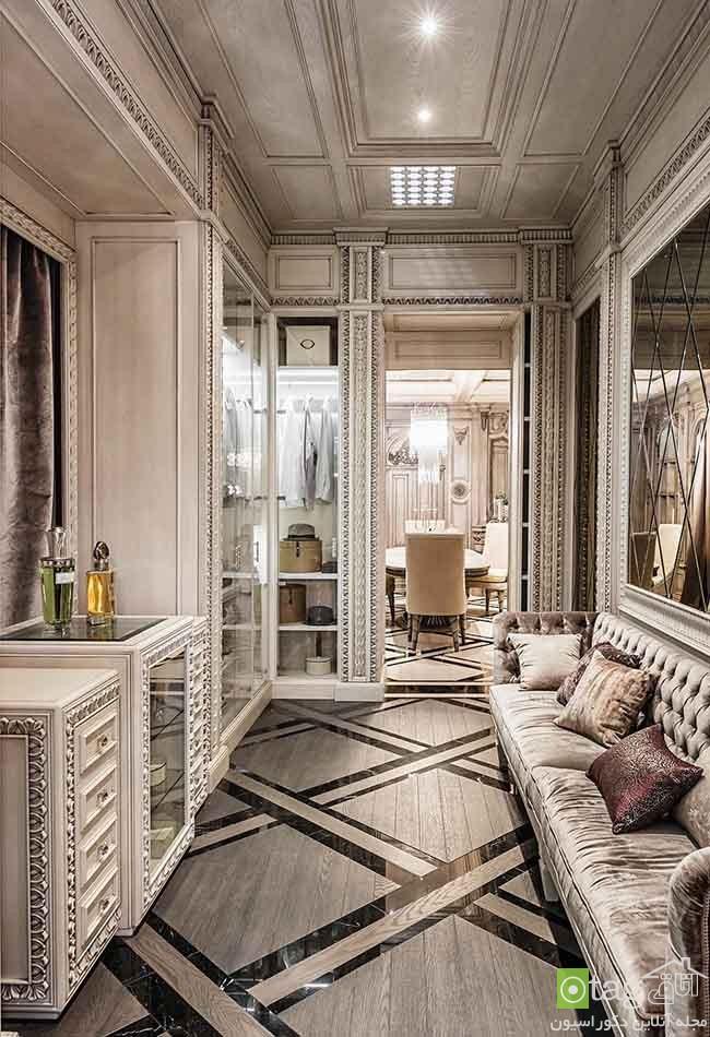 neoclassical-interior-design (10)