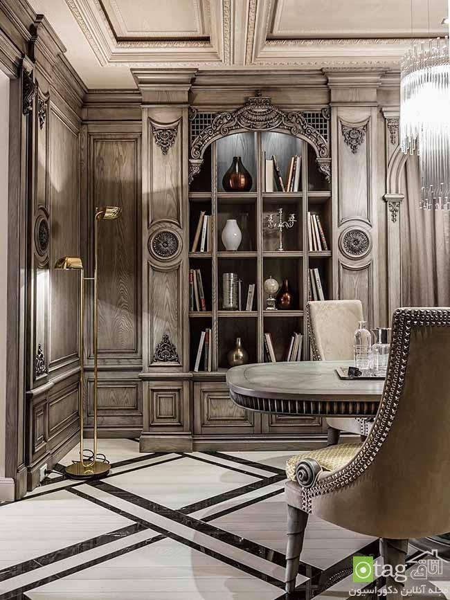 neoclassical-interior-design (12)