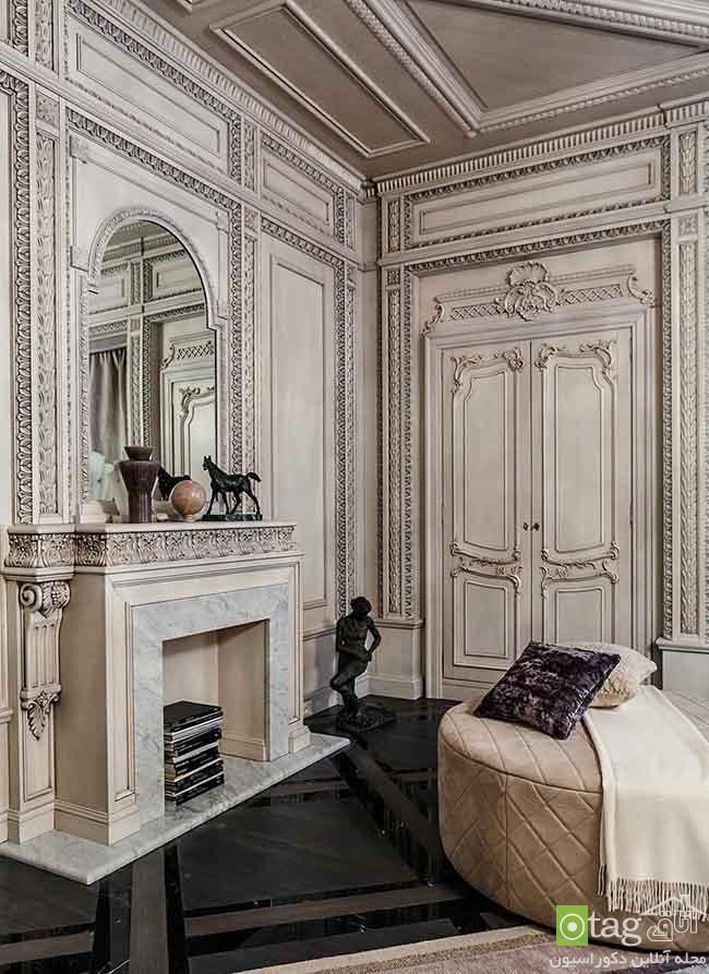 neoclassical-interior-design (14)