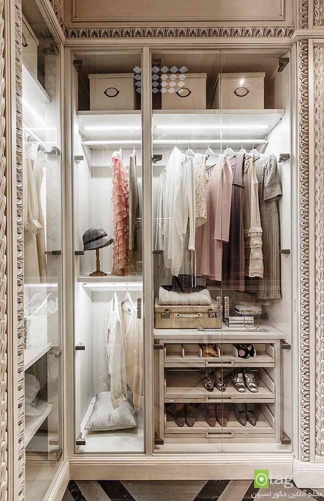 neoclassical-interior-design (2)