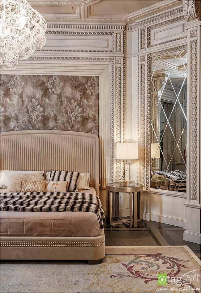 neoclassical-interior-design (3)