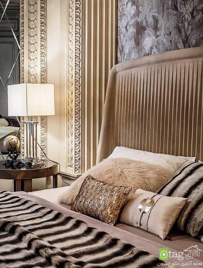 neoclassical-interior-design (4)