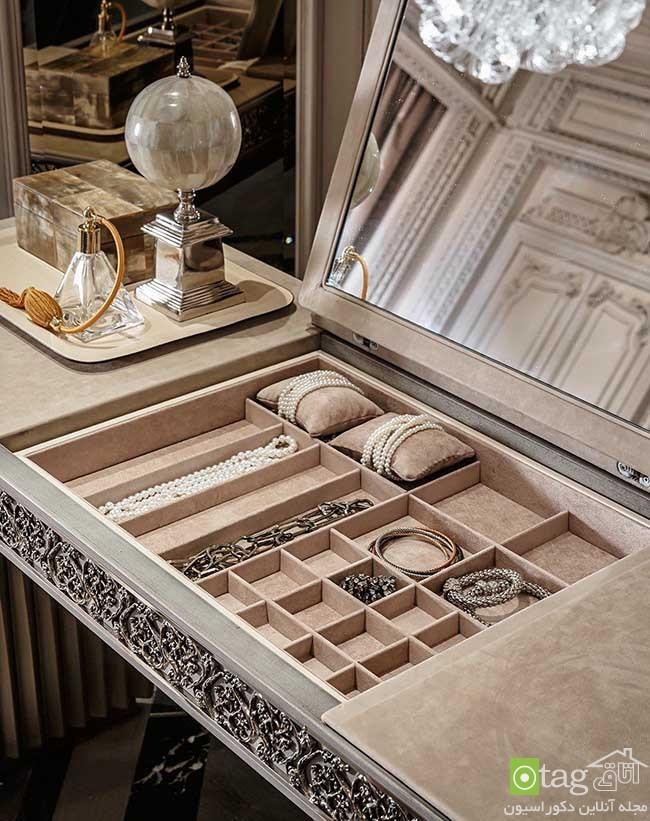 neoclassical-interior-design (5)