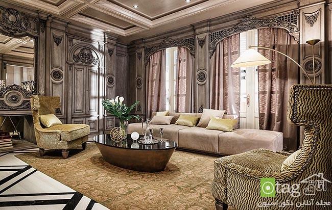 neoclassical-interior-design (7)