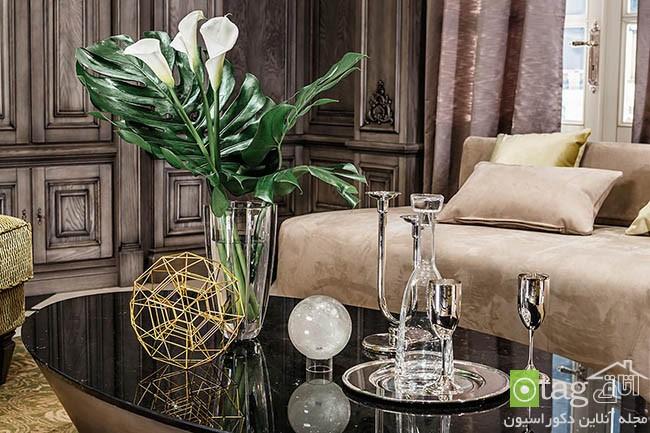 neoclassical-interior-design (8)