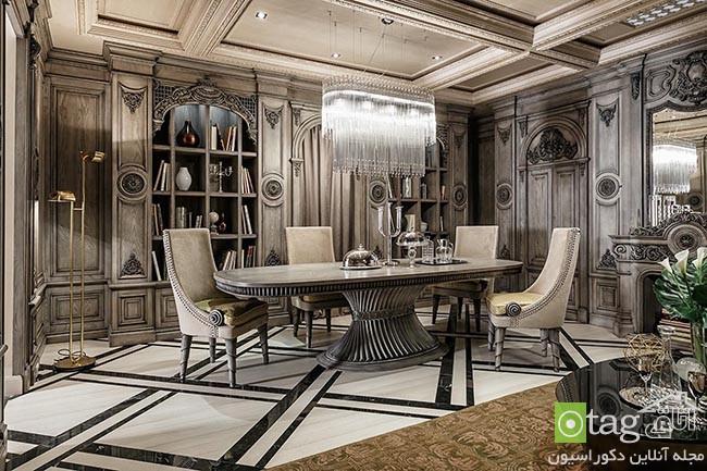neoclassical-interior-design (9)