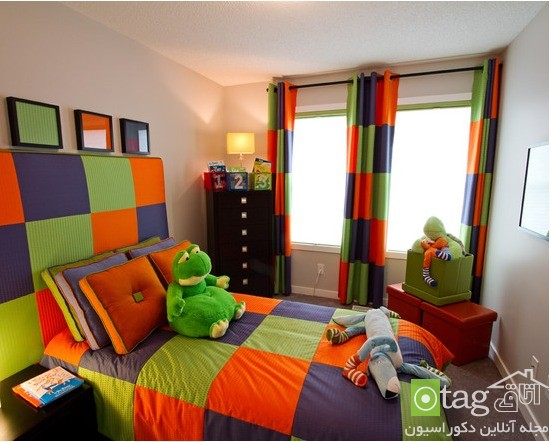 neon-colors-interior-decoration-ideas (10)