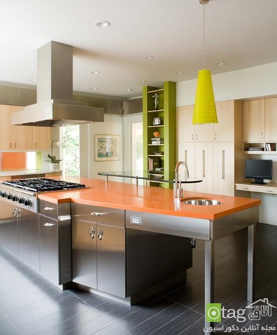neon-colors-interior-decoration-ideas (12)
