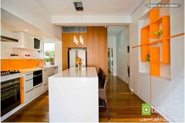 neon-colors-interior-decoration-ideas (4)