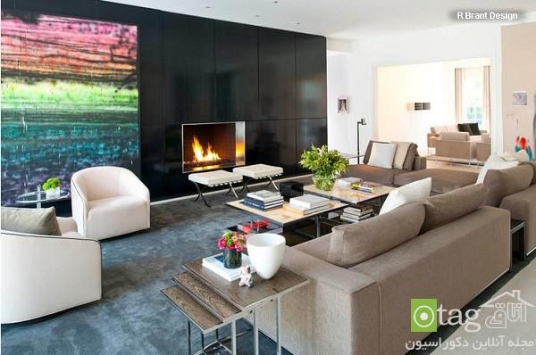 neon-colors-interior-decoration-ideas (6)