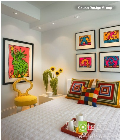 neon-colors-interior-decoration-ideas (7)