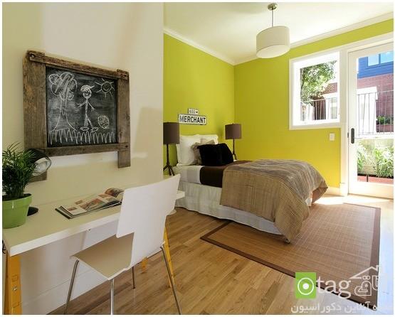 neon-colors-interior-decoration-ideas (9)
