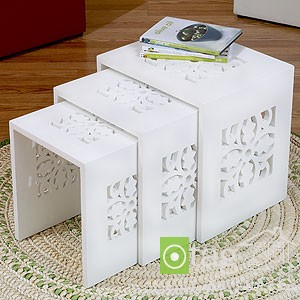 nesting-tables-design-ideas (1)