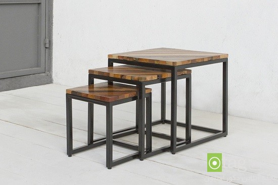 nesting-tables-design-ideas (11)
