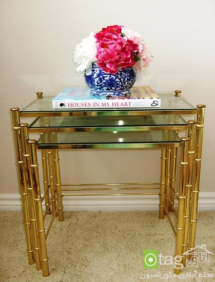 nesting-tables-design-ideas (13)