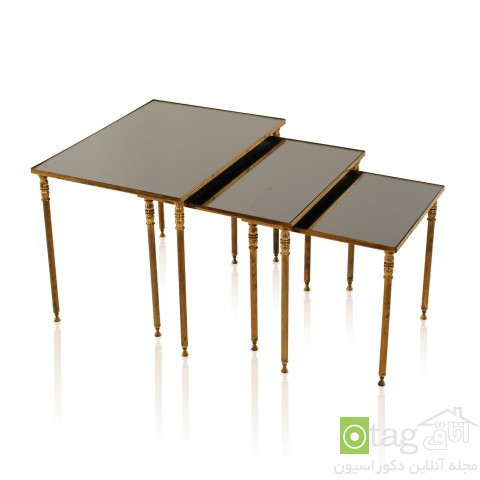 nesting-tables-design-ideas (15)
