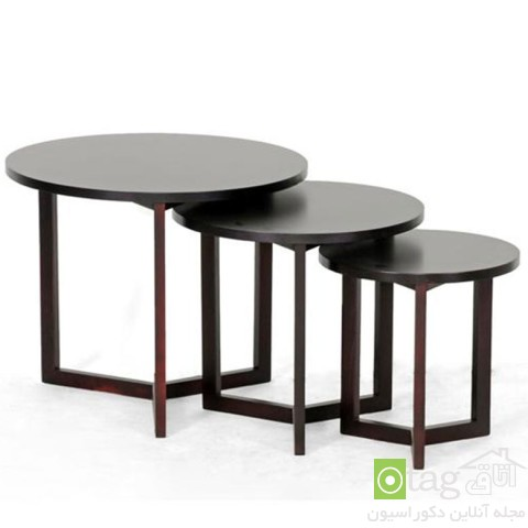 nesting-tables-design-ideas (16)