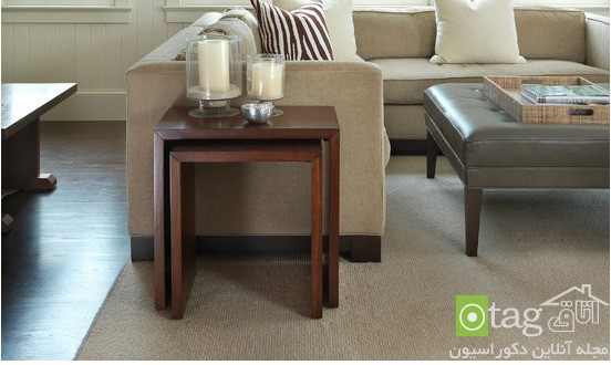 nesting-tables-design-ideas (8)