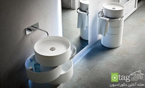 new-bathroom-sink-design-Orbit-Sink (1)