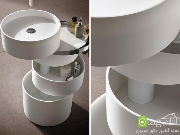 new-bathroom-sink-design-Orbit-Sink (10)