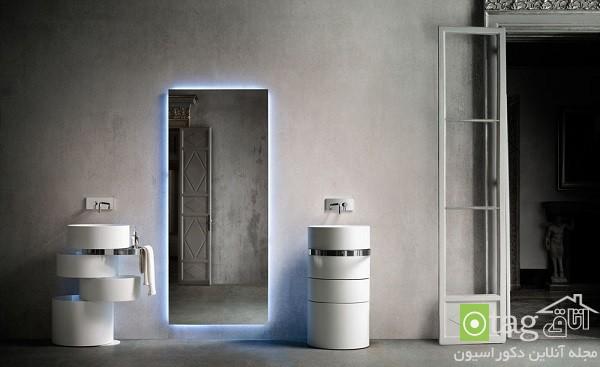 new-bathroom-sink-design-Orbit-Sink (2)