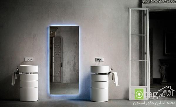 new-bathroom-sink-design-Orbit-Sink (3)